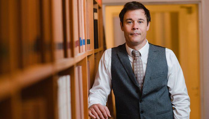 RA-Lehnert, Fachanwalt Strafrecht