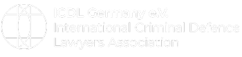 ICDL Germany